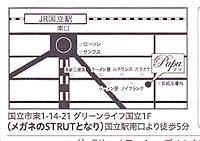 Pupu_map
