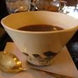 Cafemokuba